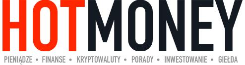 """<p>Biedronkowy """"Polaris"""" produkowany jest specjalnie dla tej sieci przez Hoopa. Podobnie jak kilka napojów gazowanych.<br></p>"""