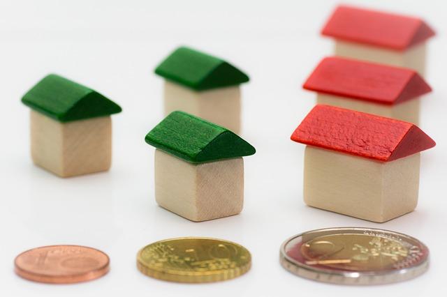 Kredyt mieszkaniowy to poważna decyzja, co trzeba wiedzieć o kredytach mieszkaniowych?