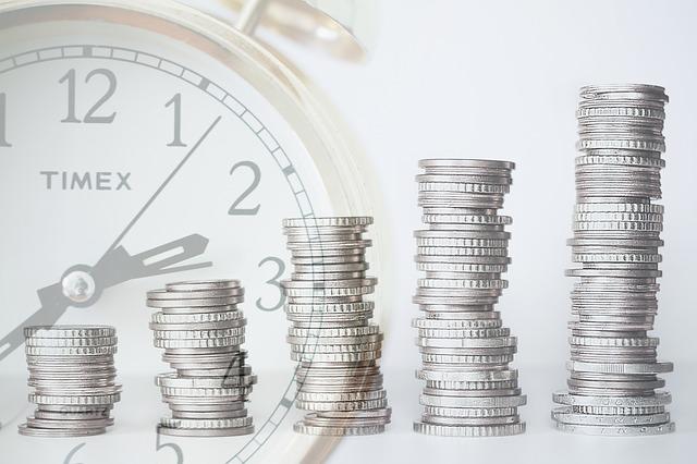 Pożyczka bez BIK, czyli jak pożyczyć gotówkę gdy jesteś w BIK-u?