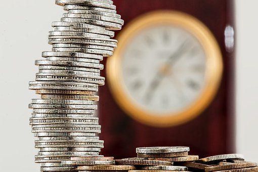 Szybka pożyczka, gdzie ją dostaniesz?