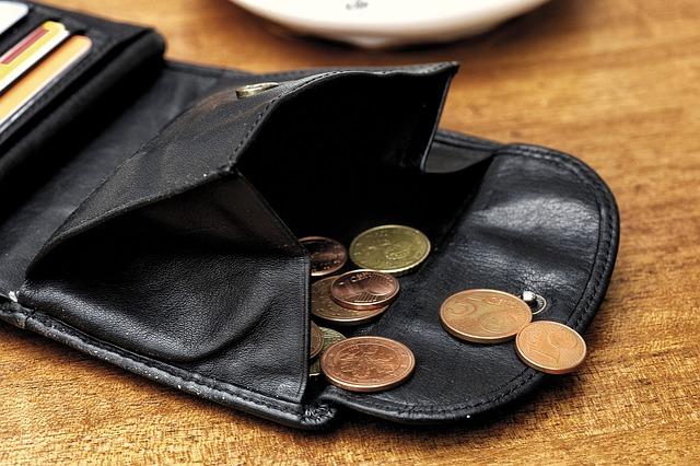 Jesteś zadłużony? Pożyczka bez BIK-u pomoże Tobie otrzymać gotówkę