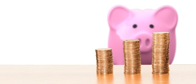 Pożyczka dla zadłużonych, jakie wymagania? Jakie warunki pożyczki gdy jesteś zadłużony?