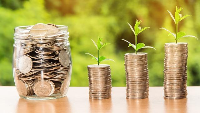 Pożyczki online coraz bardziej popularne, dlaczego?