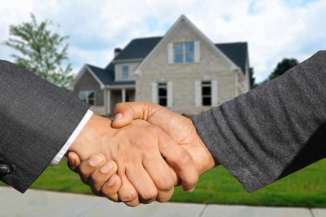 Co musisz wiedzieć, jeżeli chcesz wziąć kredyt hipoteczny?