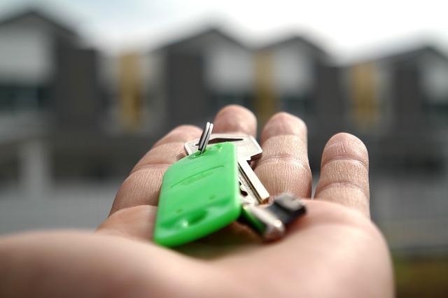 Ranking kredytów hipotecznych, gdzie szukać? Jak porównywać kredyty hipoteczne?