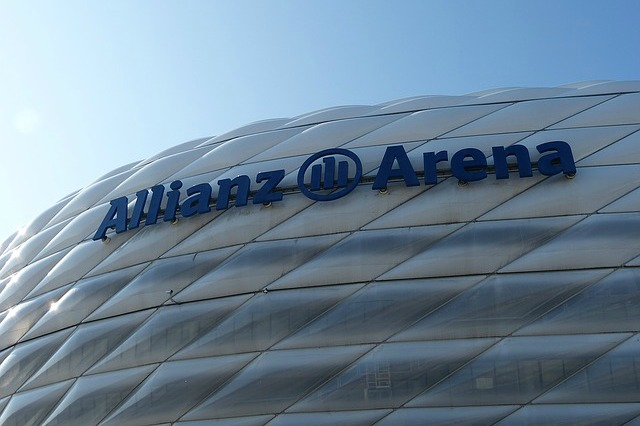 allianz-arena-ubezpieczenie