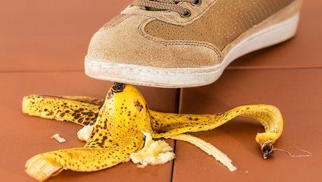 Kuriozalne ubezpieczenia, które oferują ubezpieczyciele, może jednak warto?