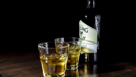 Whisky w Polsce i na świecie, jaka najdroższa, jaka najtańsza whisky z regionów?