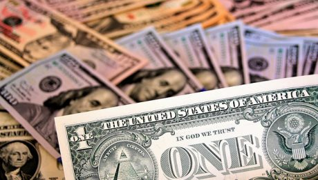 Fannie Mae i Freddie Mac… Czyli co się dzieje ze spółkami z USA w temacie kredytów hipotecznych?
