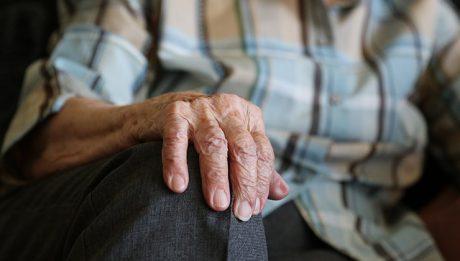 Emerytury, czyli jaka sytuacja naszych emerytur i co wiemy o kontach emerytalnych Polaków?