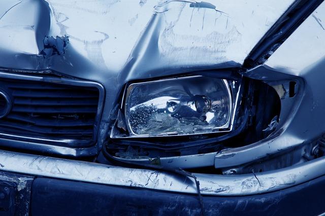 wypadek-samochodowy