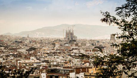 Praca w Hiszpanii? Czy warto szukać pracy w Hiszpanii?