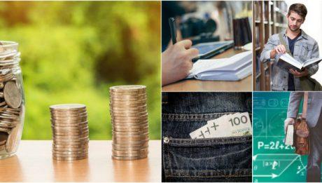 Kredyt studencki – kto może wziąć, na jakich warunkach można dostać najtańszy kredyt w kraju?