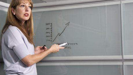 Ile pracują nauczyciele?