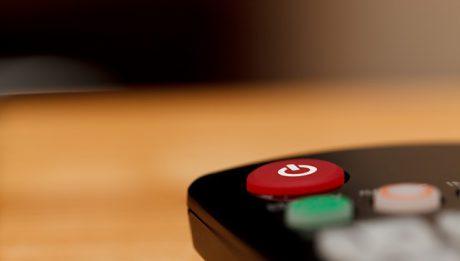 Platforma NC+ ..historia, wydarzenia i przygody popularnej platformy telewizyjnej