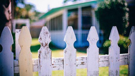 Chcesz poznać majątek sąsiada, czyli co można znaleźć w sieci gdy chcesz kogoś sprawdzić?