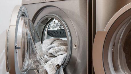 Ile jest warta stara pralka? więcej niż Ci się wydaje! sprawdzamy ile może być warta stara pralka?