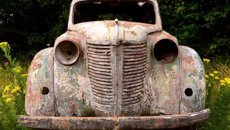 Najczęstsze triki sprzedawców samochodów – na co najłatwiej dasz się nabrać!