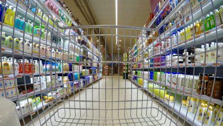 Sieci marketów Polsce – Lidl, Żabka, Biedronka, Tesco, Rossmann… skąd pochodzą? kto właścicielem?
