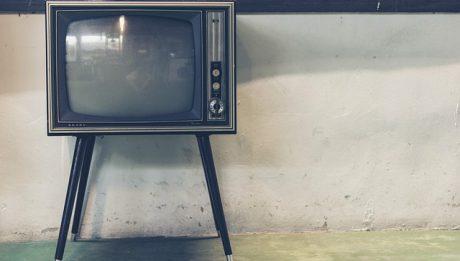 Co pokazano w TV a nie powinny tego pokazać telewizje?