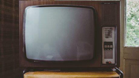 Zaległy abonament RTV – czy trzeba zapłacić? Jak uniknąć kary?