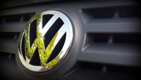 VW Golf 5 – opinie sprzedających jak i właścicieli popularnego Volkswagena Golfa Piątki
