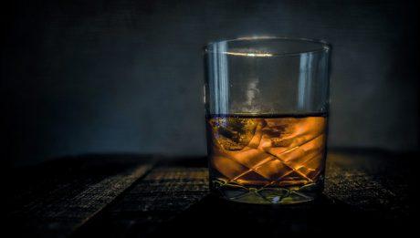 Whisky, które są w rękach polskich przedsiębiorców