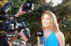 Pokazały więcej w TV…, czyli największe wpadki prezenterek telewizyjnych