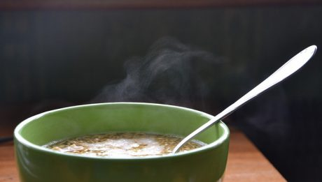 Zupki chińskie, kiedyś szał, a teraz co się dzieje z zupkami chińskimi?
