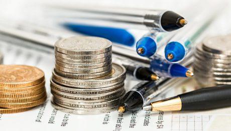 SKOK-i w złej sytuacji finansowej?