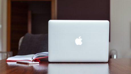 Apple najdroższą marką na świecie – ile wynosi jej wartość rynkowa?