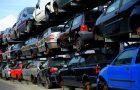 Napływ używanych aut w Polsce teraz i kiedyś
