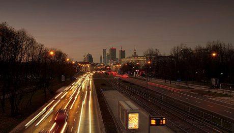Budowa autostrad w Polsce – kiedy powstały pierwsze autostrady? Kiedy powstaną kolejne autostrady?