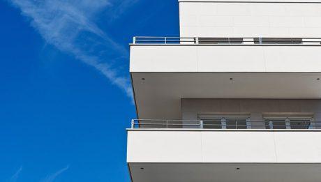 Rząd dopłaci Ci do czynszu! Co trzeba wiedzieć o programie Mieszkanie na start?