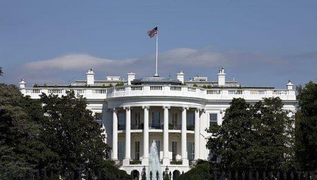 Nowe sankcje USA na Rosję a kurs rubla