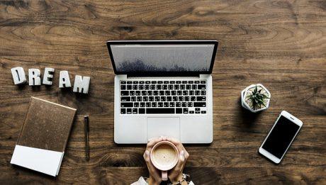 Najlepiej zarabiający blogerzy w Polsce