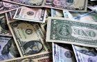 Dolar umacnia się. Od czego zależy kurs dolara?
