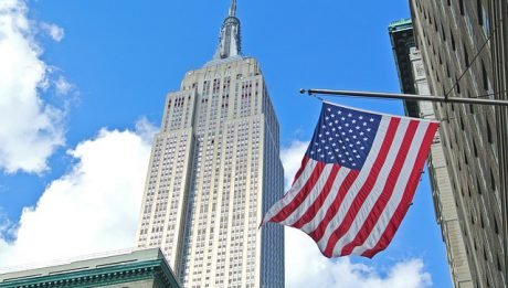 Pierwszy Polak kandydatem na senatora Nowego Jorku – co trzeba wiedzieć o Sławomirze Platcie?