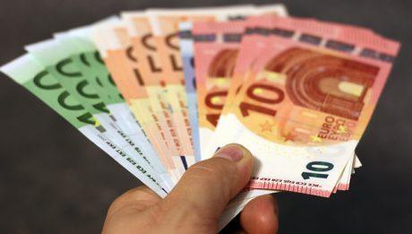 Polscy przedsiębiorcy chcą wprowadzenia euro w Polsce