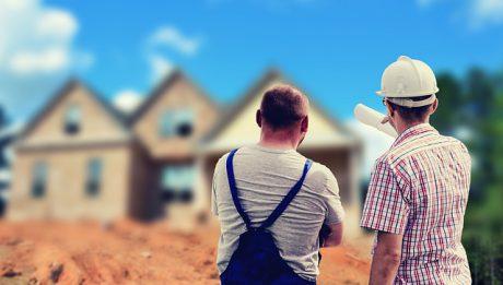 Kredyt hipoteczny a pożyczka hipoteczna, jaka różnica?