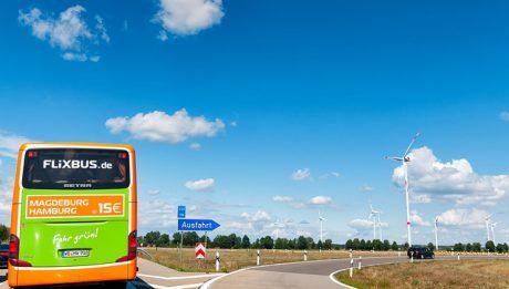 PolskiBus, FlixBus integrują się! Co wiemy o FlixBus? Jak rozwijał się PolskiBus w Polsce?