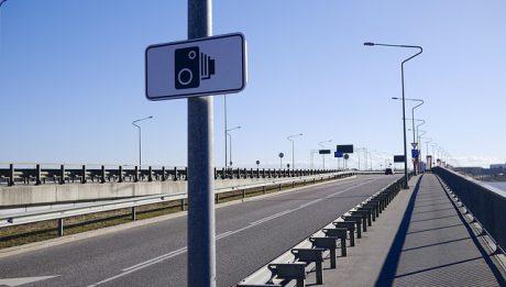 Fotoradary dzisiaj a kiedyś? Czy dalej służą do zarabiania? Ile jest fotoradarów w Polsce?