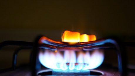 Umowy gazowe z Rosją i innymi krajami, do kiedy? Jakie warunki?