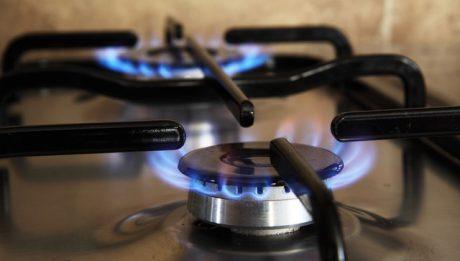 Odkryto nowe złoża gazu w Polsce. Kiedy ruszy wydobycie?