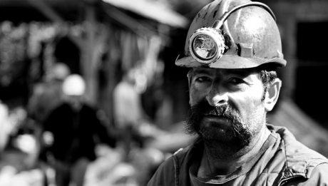 Górnicy i górnictwo w Polsce, największe afery, przejęcia… I jak jest teraz?