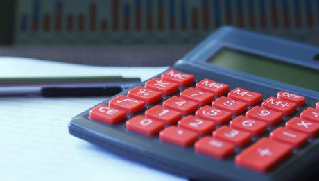 Pożyczki pozabankowe, na które warto zwrócić uwagę