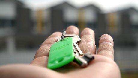 Przegląd kredytów hipotecznych z niskim RRSO