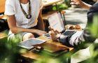 Czy przeniesienie firmy za granicę rzeczywiście jest opłacalne? Co ryzykujesz?