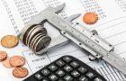 Kiedy warto zdecydować się na kredyt konsolidacyjny?