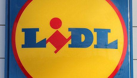 Lidl, za co kochamy popularny discount? Historia i przygody Lidla w Polsce
